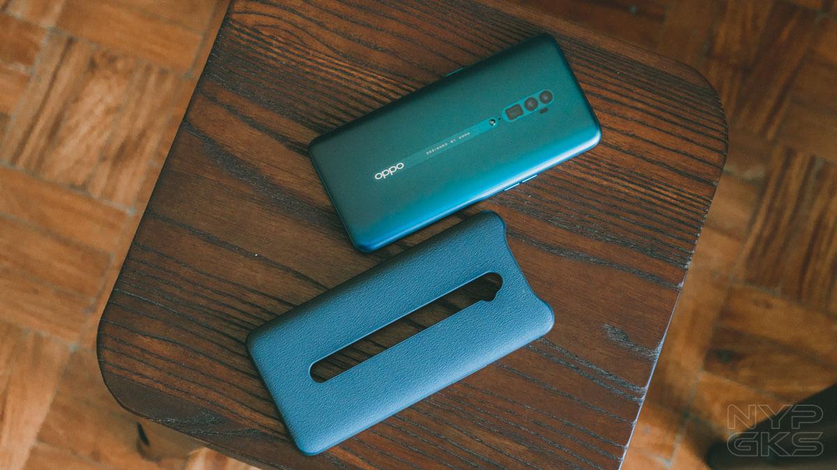 OPPO-Reno-10x-Zoom-free-case