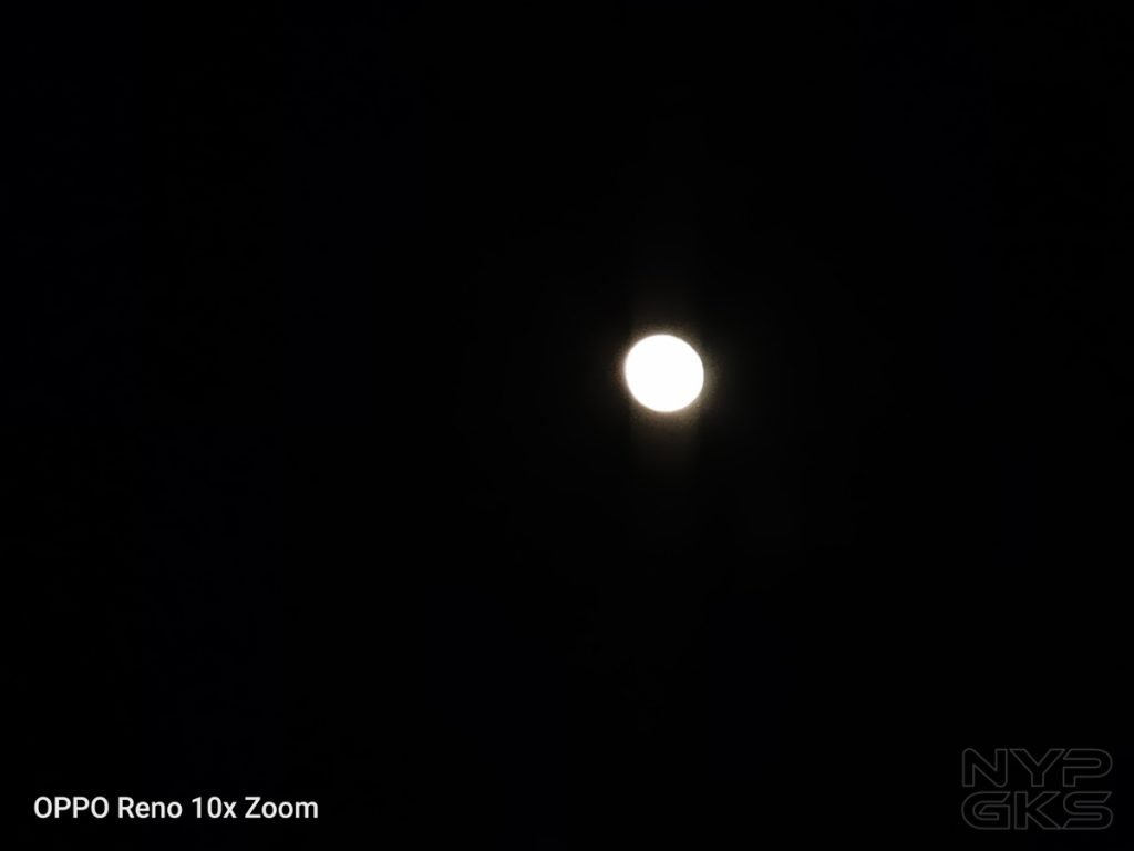 OPPO-Reno-10x-Zoom-periscope-telephoto-5489