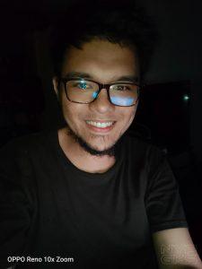 OPPO-Reno-10x-Zoom-selfie-samples-5989