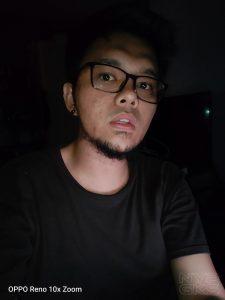OPPO-Reno-10x-Zoom-selfie-samples-5990