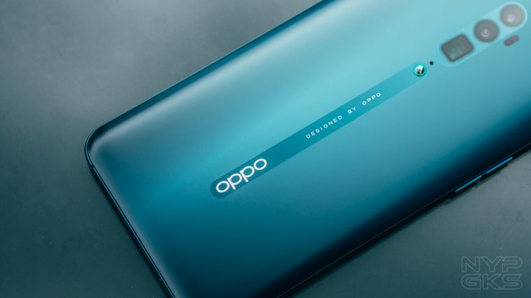 OPPO-Reno-10x-hands-on-Philippines