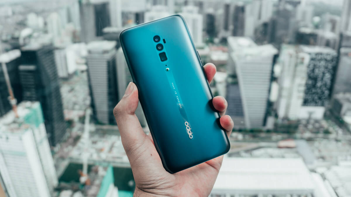 OPPO-Reno-10x-hands-on-review