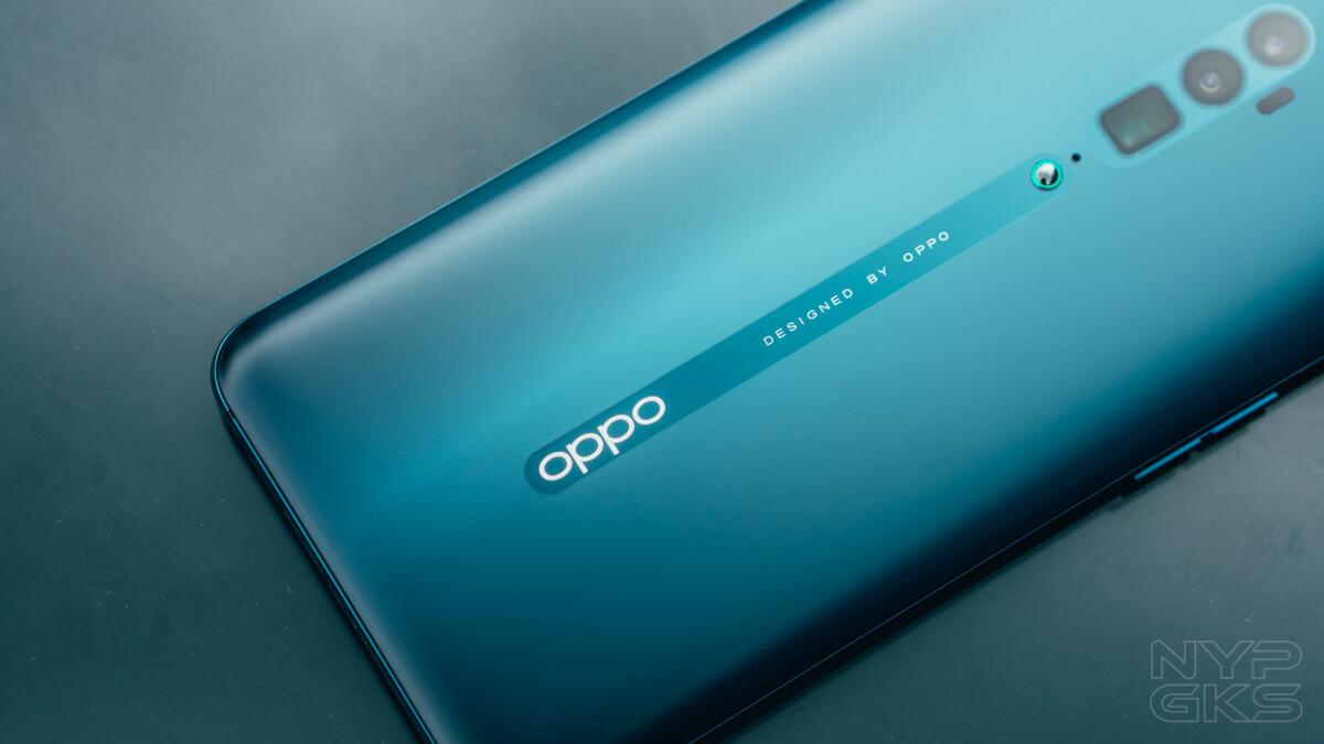OPPO-Reno-10x-hands-on-Philippines