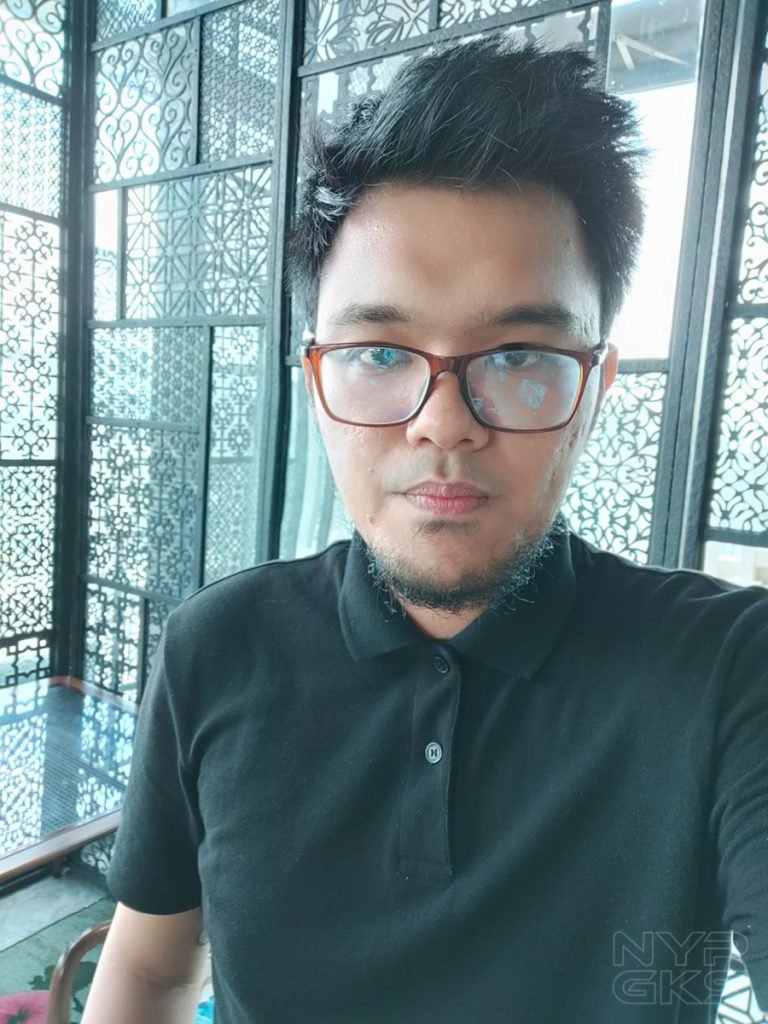 OPPO-Reno-10x-selfie-camera-samples-5786