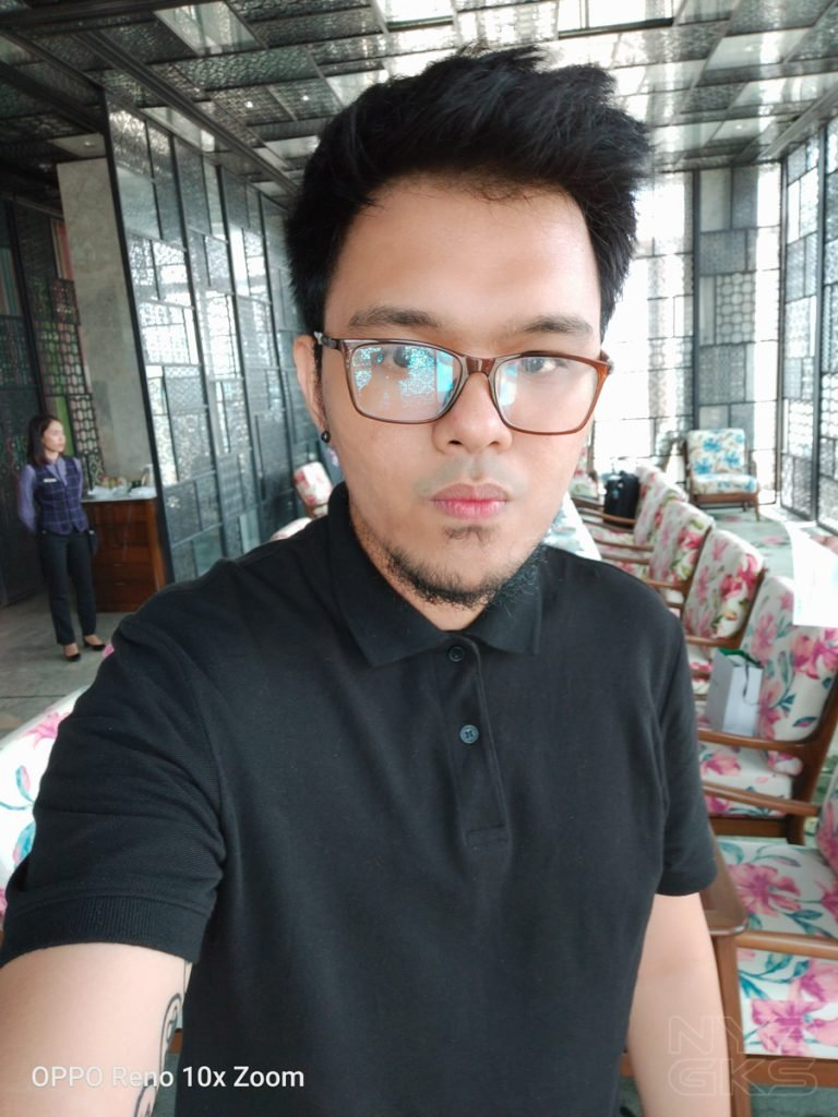 OPPO-Reno-10x-selfie-camera-samples-5788