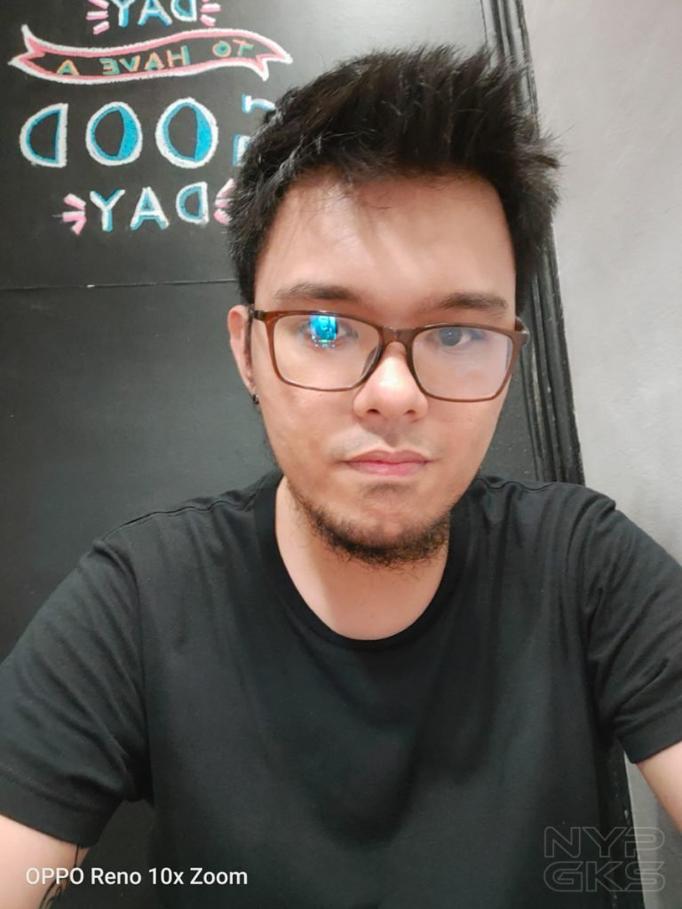 OPPO-Reno-10x-selfie-camera-samples-5792