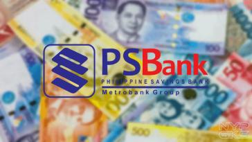 PSBank-PaSend-NoypiGeeks