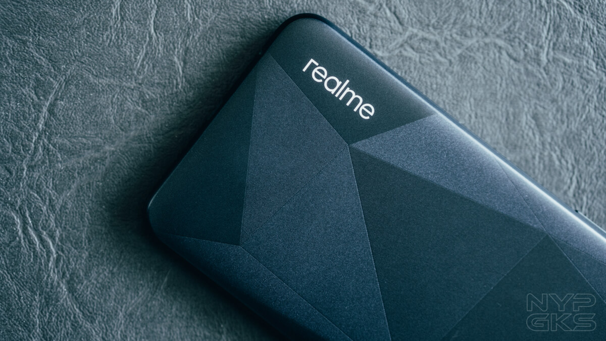 Realme-C2-Review-design
