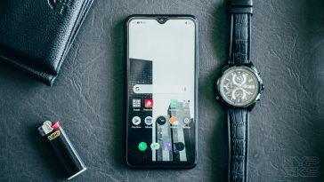 Realme-C2-Review-display