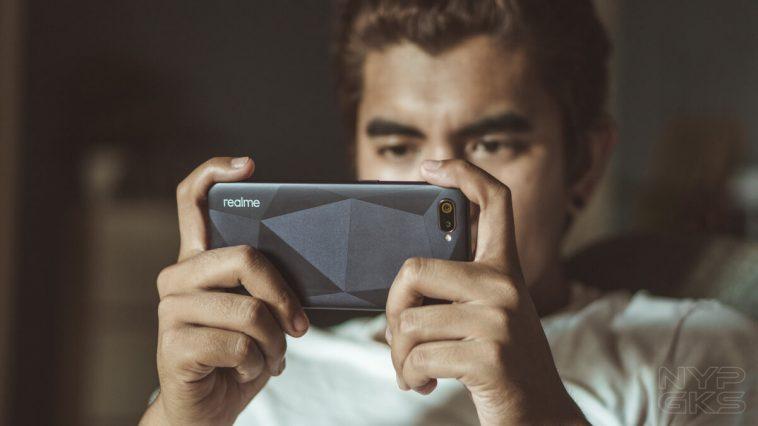 Realme-C2-gaming-review-5342