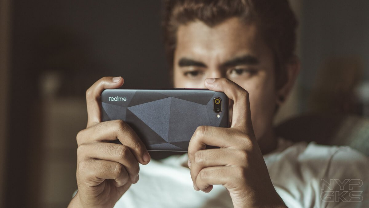 Realme-C2-gaming-review-5342