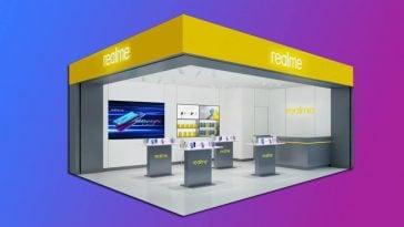 Realme-concept-store-philippines