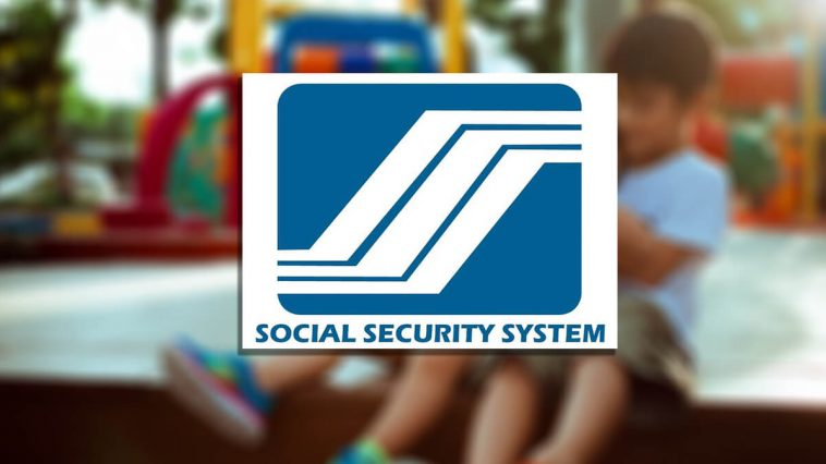 SSS-5295
