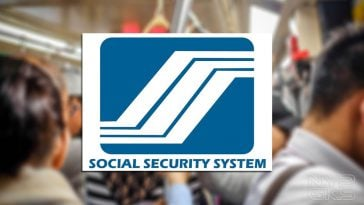 SSS-Branches-Abroad-International-Offices