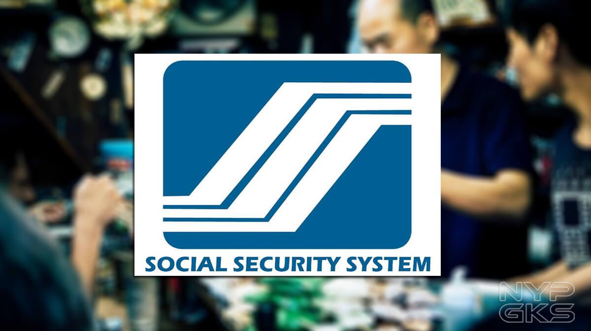 SSS-Philippines-5832
