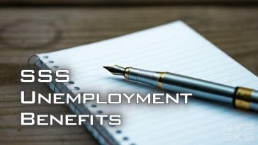 SSS-Unemployment-Benefits-NoypiGeeks