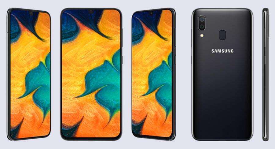 Samsung-Galaxy-A30-NoypiGeeks