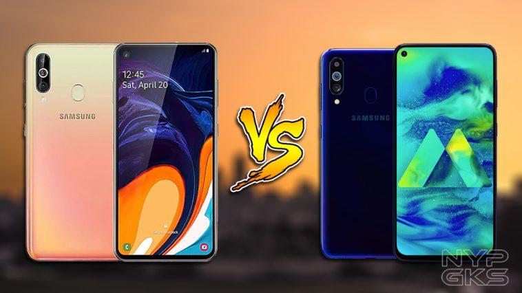Samsung-Galaxy-A60-vs-Galaxy-M40-specs-difference