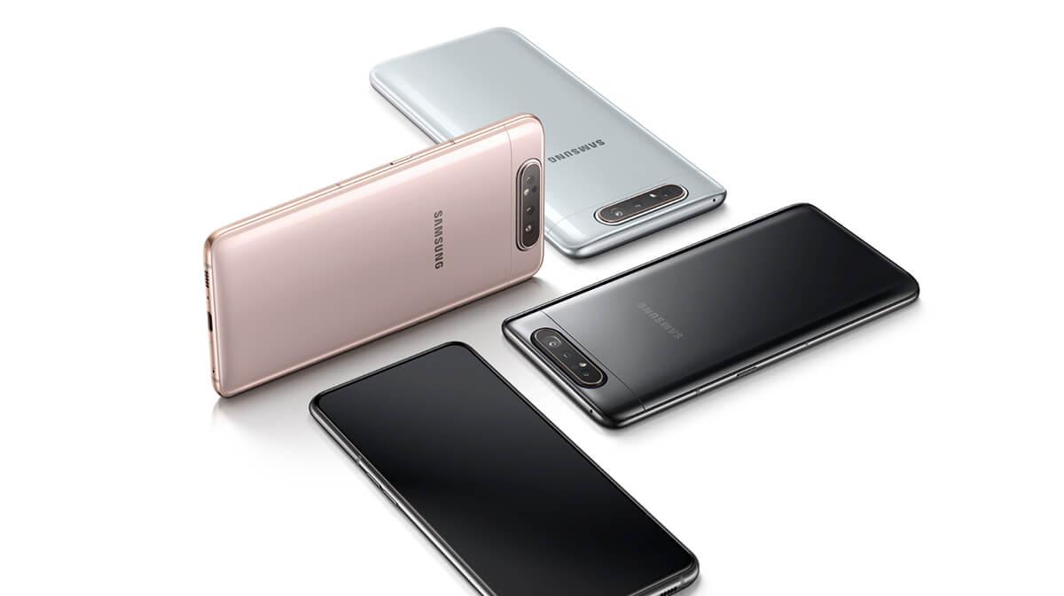 Samsung-Galaxy-A80-price-philippines