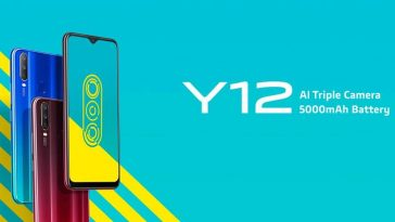 Vivo-Y12-official-NoypiGeeks
