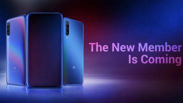 Xiaomi-Mi-9T-release-date-5787
