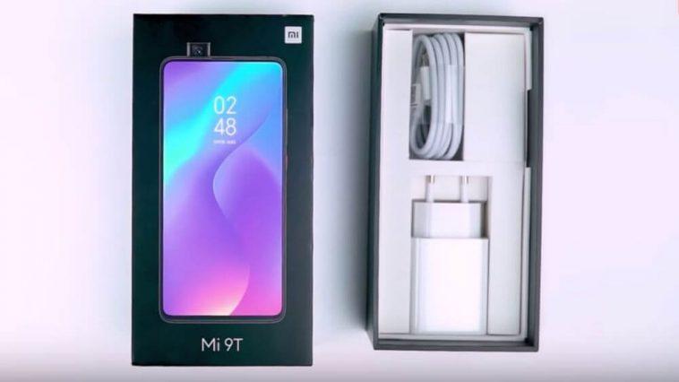Xiaomi-Mi-9T-release-date-Philippines