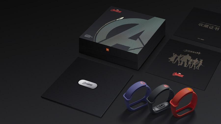 Xiaomi-Mi-Band-4-Features