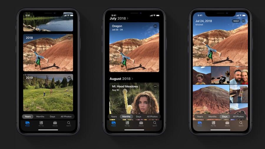 iOS-13-Philippines