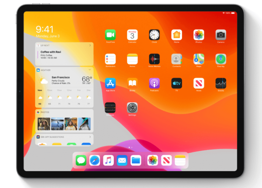 iPadOS-Introduced-NoypiGeeks-1