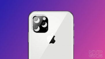 iPhone-11-leaked-case