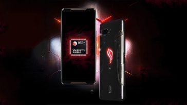 ASUS-ROG-Phone-II