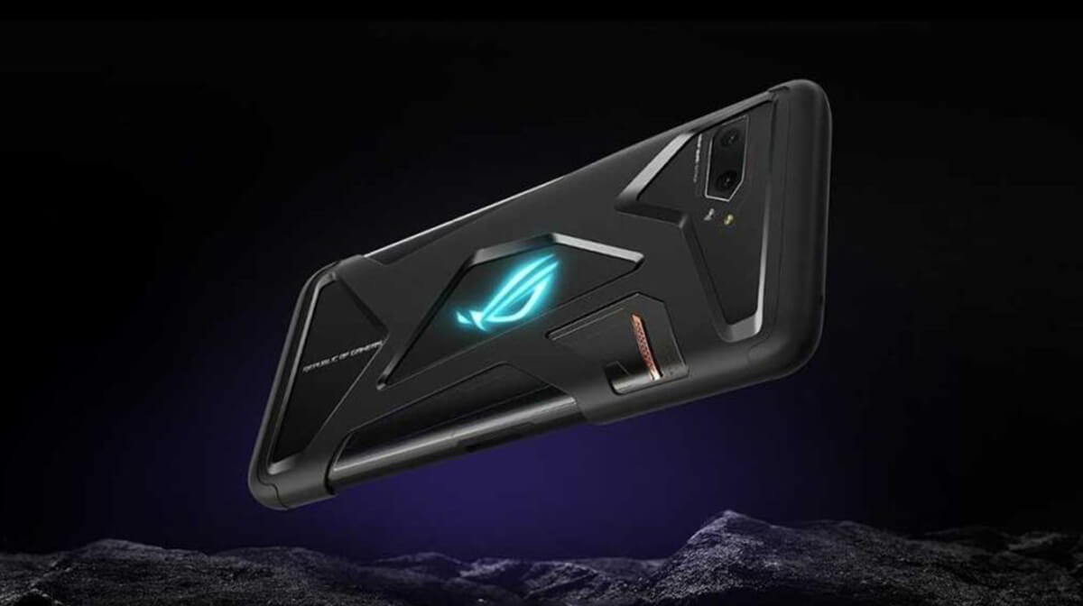 ASUS-ROG-Phone-II-Tencent-Edition