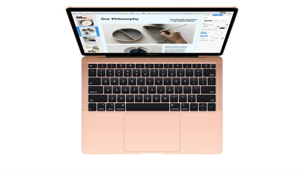 Apple-MacBook-Air-2019