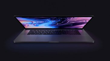 Apple-MacBook-Pro-2019-price-philippines