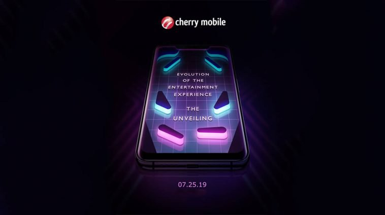 Cherry-Mobile-Flare-S8-release-date