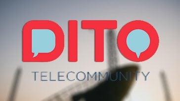 Dito-Telecommunity-5192