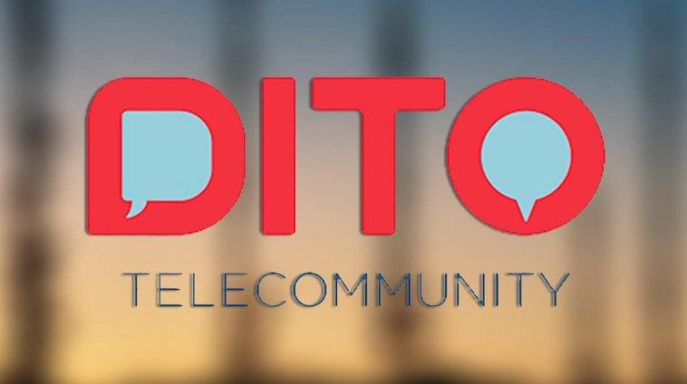Dito-Telecommunity-NoypiGeeks