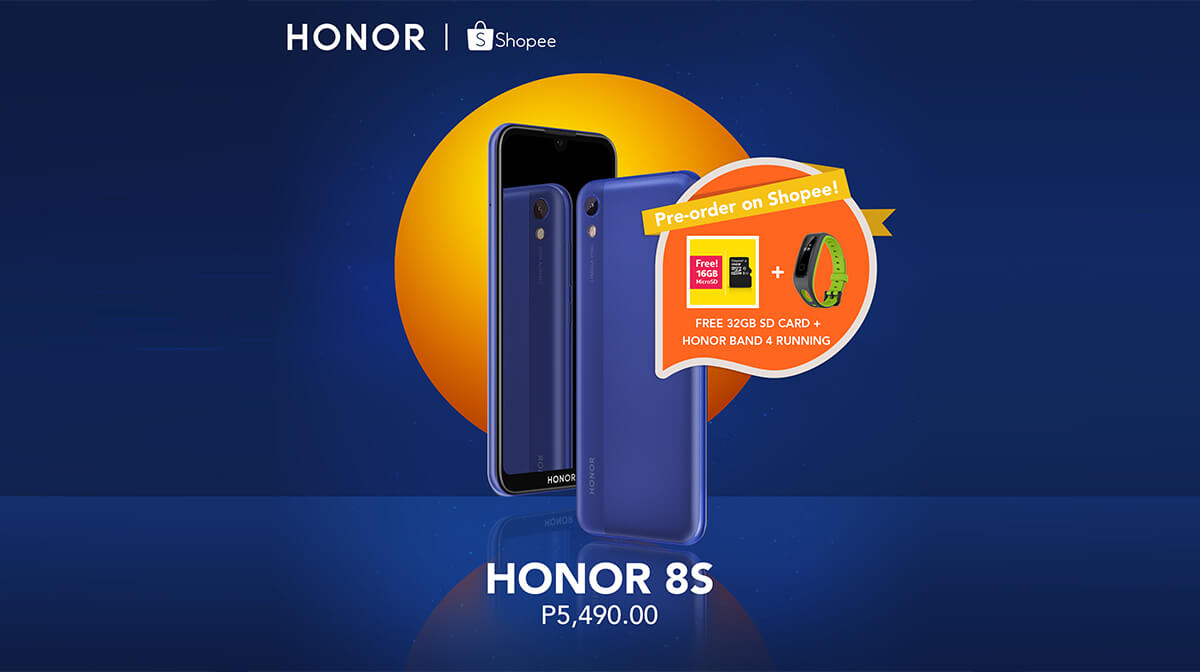 Honor-8s-pre-order