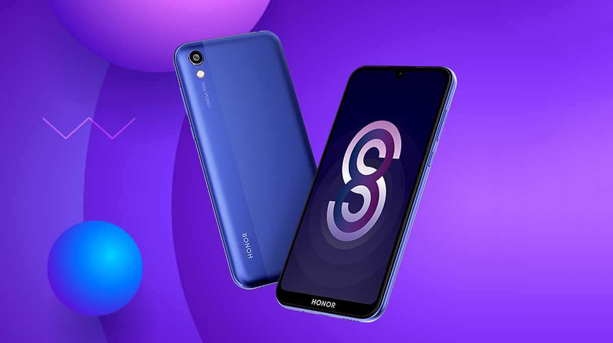 Honor-8s-price-philippines