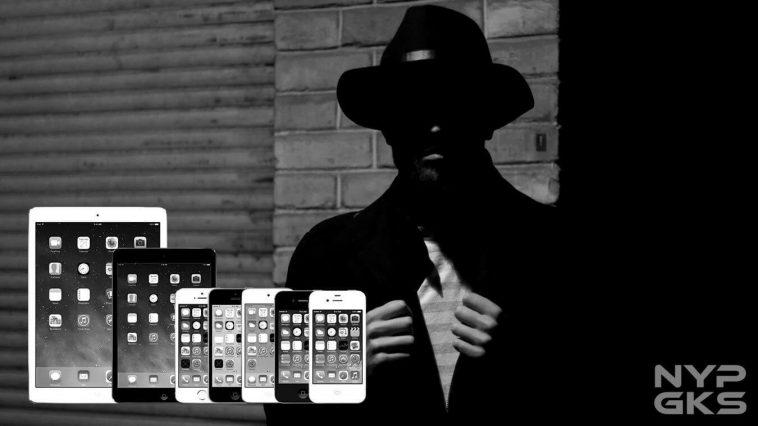 How-to-secretly-track-location-iPhone-iPad-NoypiGeeks