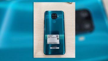 Huawei-Mate-30-Lite-specs-leaked-5182