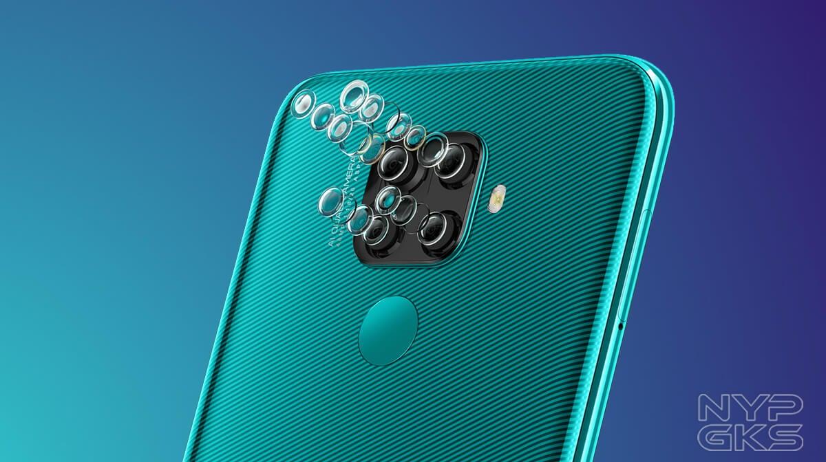 Huawei-Nova-5i-Pro-Features