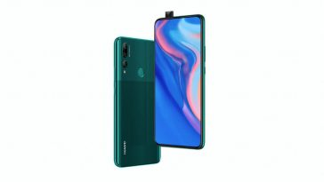 Huawei-Y9-Prime-2019-Philippines-5478
