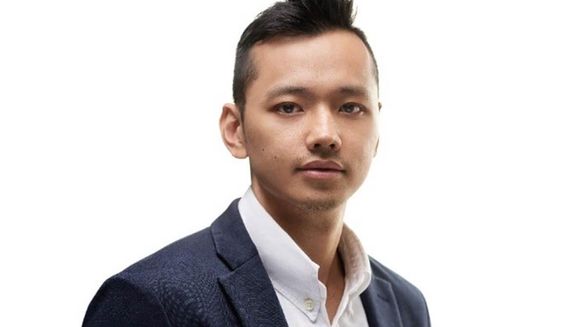 Lazada-Jason-Huan-5139