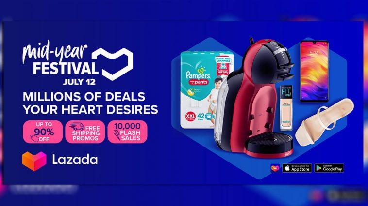 Lazada-Mid-Year-Sale-2019-5134