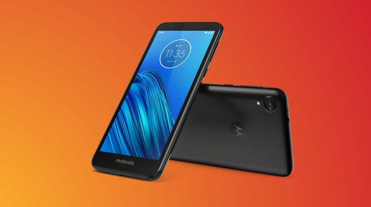 Motorola-Moto-E6-Specs