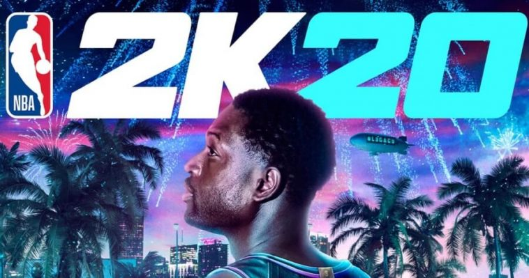 NBA-2K20-Release-Date-Trailer-Cover-Athlete-Revealed-Philippines