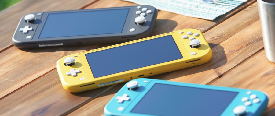 Nintendo-Switch-Lite-Announced-Philippines