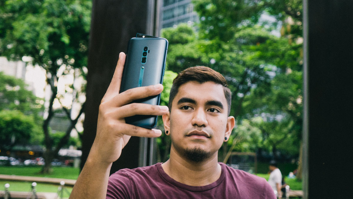 OPPO-Reno-10x-Zoom-Camera-Review-5760