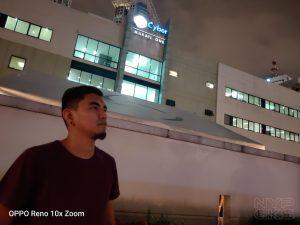 OPPO-Reno-10x-Zoom-night-mode-5762